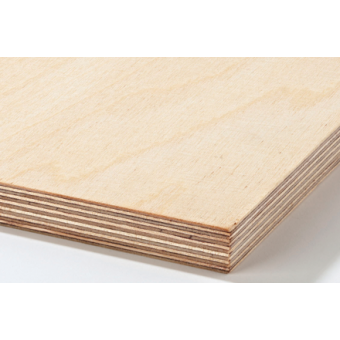 Plywood Sheet Cut to Size